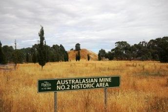 Australasian-Mine-No2-Creswick-Visit-Hepburn