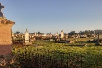 Daylesford-Cemetery-Dawn-Visit-Hepburn