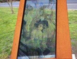 Creswick-of-the-Lindsays-Arts-Trail-Park-Lake-Visit-Hepburn
