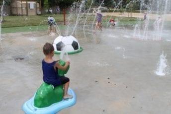 Creswick-Splash-Park-Visit-Hepburn-Shire