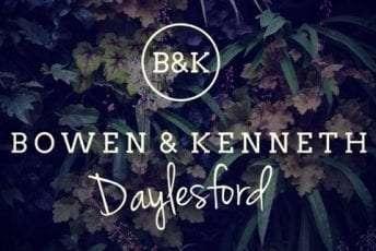Bowen-Kenneth-Daylesford5.jpg