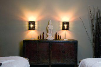 Daylesford-Healing-Massage-Body-Facial-Foot-Reiki-Room.jpg